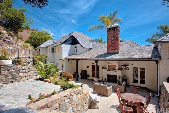 520 High, Laguna Beach, CA 92651 Photo 29