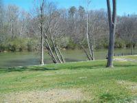 Home for sale: Lot E. Cold Water Cir., Cordova, AL 35550