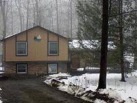 Home for sale: 1141 Lakeland Dr., Lake Ariel, PA 18436