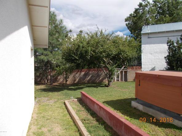 311 15th Terrace, Bisbee, AZ 85603 Photo 15