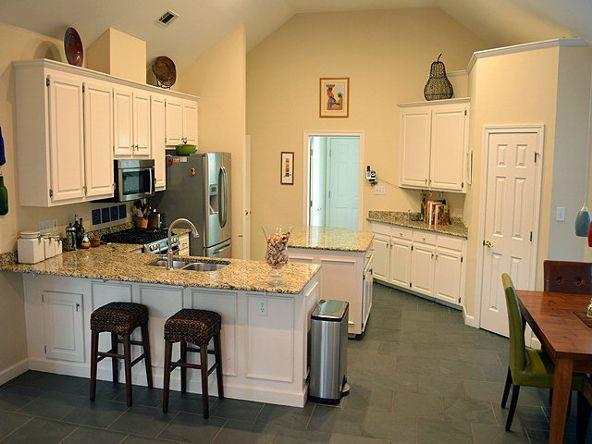 30606 Middle Creek Cir., Daphne, AL 36527 Photo 20