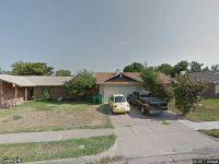 Home for sale: Ridgewood, Watauga, TX 76148