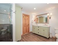 Home for sale: 156 Tokatawan Spring Ln., Boxborough, MA 01719