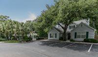 Home for sale: 1358 Cassidy Ct. Unit A, Mount Pleasant, SC 29464