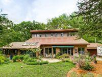 Home for sale: 8051 Horizon Dr., Shakopee, MN 55379