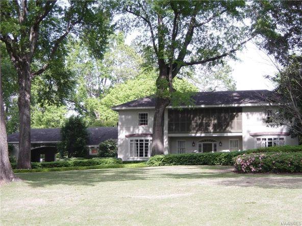 3565 Bankhead Avenue, Montgomery, AL 36111 Photo 2