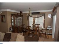 Home for sale: 251 E. Sheldrake Cir., Dover, DE 19901