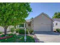 Home for sale: 9714 West Euclid Dr., Littleton, CO 80123