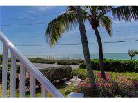 Home for sale: 15411 Captiva Dr. A8, Captiva, FL 33924