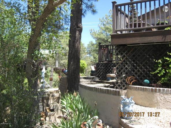 1107 W. Skyview Dr., Prescott, AZ 86303 Photo 46