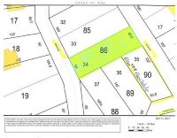 Home for sale: Lot 34 Apai Rd., Pearlington, MS 39572