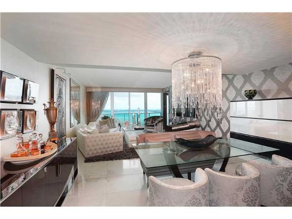 1331 Brickell Bay Dr. # 2305, Miami, FL 33131 Photo 10