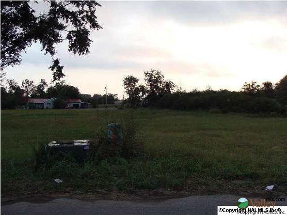 628 Burns St., Albertville, AL 35950 Photo 1