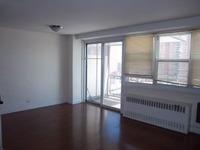 Home for sale: 820 Boynton Ave., Bronx, NY 10473