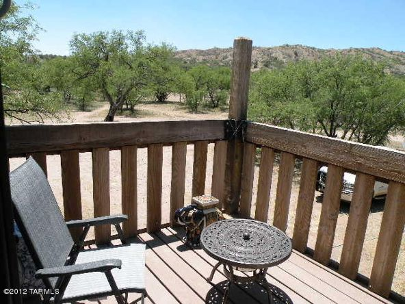 13 Adobe Canyon, Sonoita, AZ 85637 Photo 18