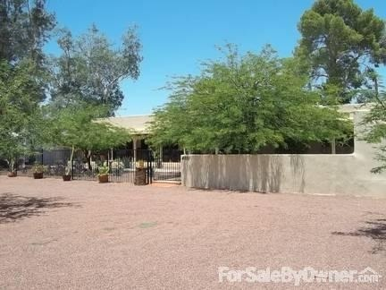 4251 E. Kilmer St., Tucson, AZ 85711 Photo 2
