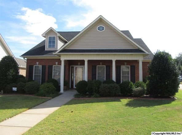 288 Old Overton Dr., Madison, AL 35756 Photo 33