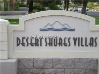 Home for sale: 3151 Soaring Gulls Dr., Las Vegas, NV 89128