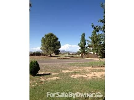51390 William Rd., Aguila, AZ 85320 Photo 4
