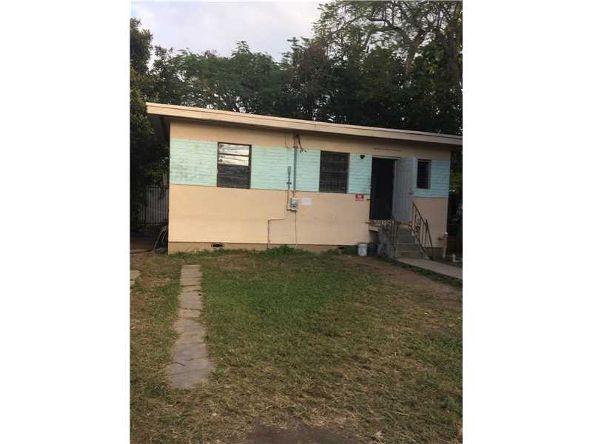 7803 N.W. Miami Pl., Miami, FL 33150 Photo 3