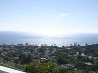 Home for sale: 5768 la Jolla Corona, La Jolla, CA 92037