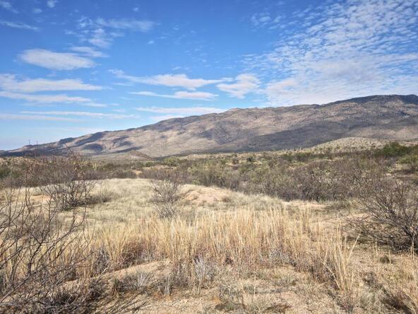 7560 S. Pistol Hill S, Vail, AZ 85641 Photo 14