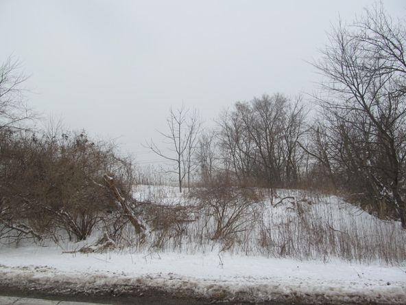 8601 West Sauk Trail Rd., Frankfort, IL 60423 Photo 4