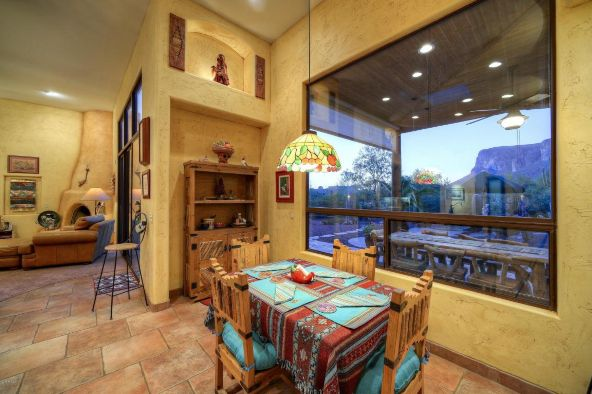 928 S. Cottontail Ct., Apache Junction, AZ 85119 Photo 7