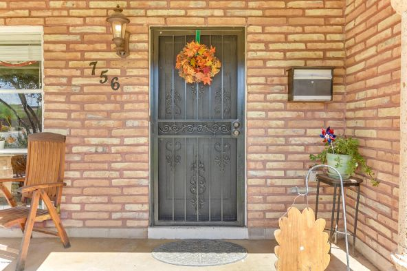 756 W. 4th Pl., Mesa, AZ 85201 Photo 4