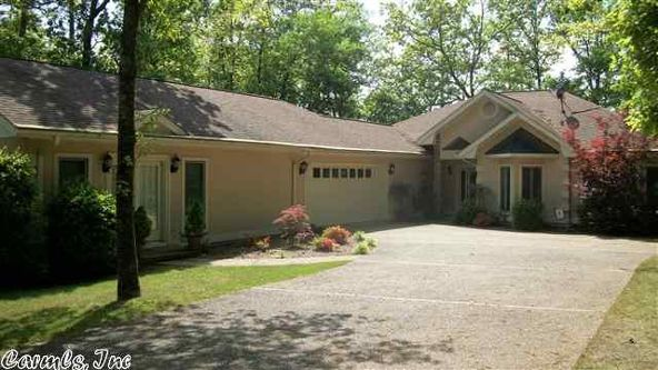 9 Realeza Ct., Hot Springs Village, AR 71909 Photo 2