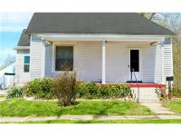 Home for sale: 344 High St., Cameron, MO 64429