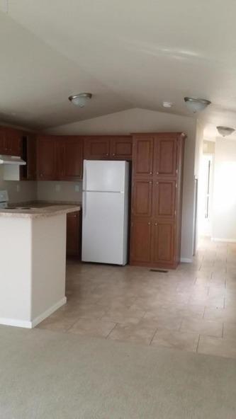 10790 E. Colby Cir., Cornville, AZ 86325 Photo 11