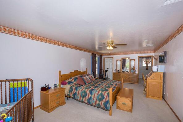 2830 W. Oasis, Tucson, AZ 85742 Photo 37