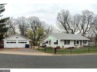 Home for sale: 6242 Birch Ln., Mound, MN 55364