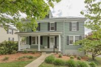 Home for sale: 414 Morningside Dr., Lexington, VA 24450