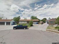 Home for sale: Balsa, West Jordan, UT 84081