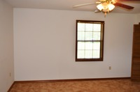 Home for sale: 1647 Rose Ave., Hornbeck, LA 71439