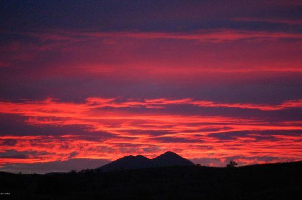 16 Cline, Sonoita, AZ 85637 Photo 8