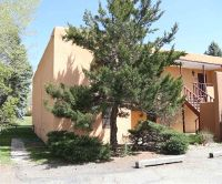 Home for sale: 405 Camino de la Placita, Taos, NM 87571