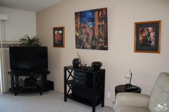 2700 East Mesquite Avenue, Palm Springs, CA 92264 Photo 4