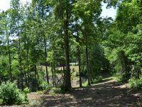 Home for sale: Lot 4 Lakeshore Dr., Rutledge, TN 37861