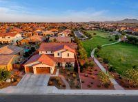 Home for sale: 1327 W. Dove Tree Avenue, San Tan Valley, AZ 85140