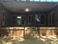 Home for sale: 1722 Blairmont Dr., Lebanon, TN 37087