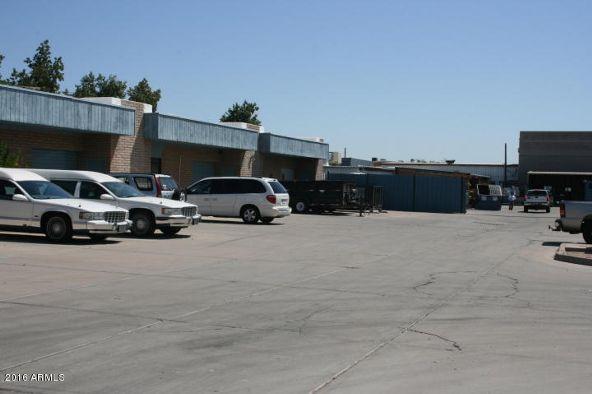 237 S. Sirrine --, Mesa, AZ 85210 Photo 1