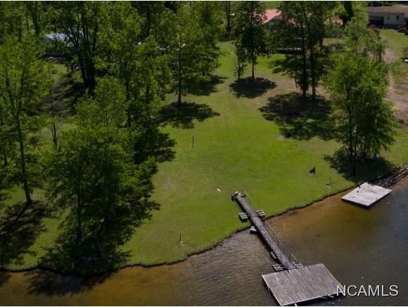 69 Co Rd. 938, Crane Hill, AL 35053 Photo 5