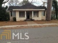 Home for sale: 303 Johnson St., Hogansville, GA 30230