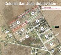 Home for sale: 112 El Nino St., Bay City, TX 77414