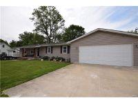 Home for sale: 509 Jacob St., Saint Jacob, IL 62281