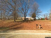 Home for sale: Meadow Branch, Reidsville, NC 27320