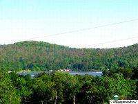Home for sale: 0 Raymond Ln., Southside, AL 35907